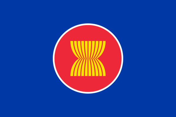 Association of Southeast Asian Nations (ASEAN Secretariat)